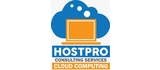 HostPro Consulting Services
