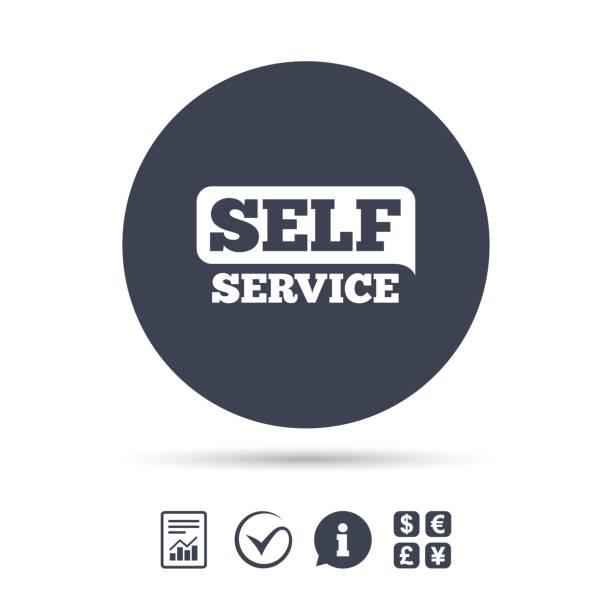 selfserve2